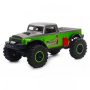 Axial SCX24 B-17 Betty Scale 1:24 4WD RTR