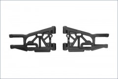 IF-330 Front Lower Suspension Arm(MP777)